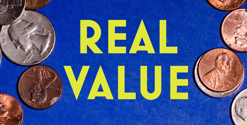 Định giá công ty, giá trị doanh nghiệp, khởi nghiệp kinh doanh