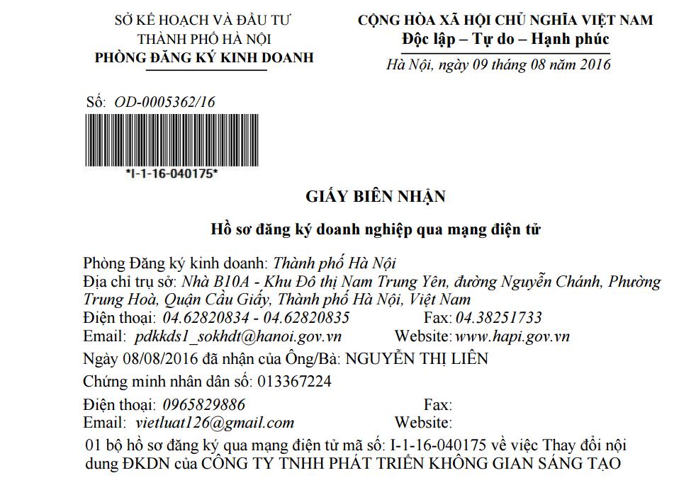 dang-ky-kinh-doanh-qua-mang-18