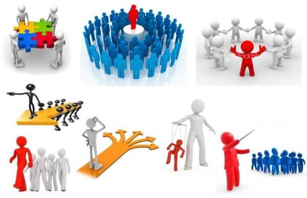 Kết quả hình ảnh cho kỹ năng lãnh đạo là gì