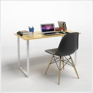 Mẫu trang trí bàn làm việc văn phòng 18