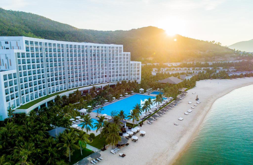 Vinpearl Resort & Spa Nha Trang Bay | Nha Trang ƯU ĐÃI CẬP NHẬT ...
