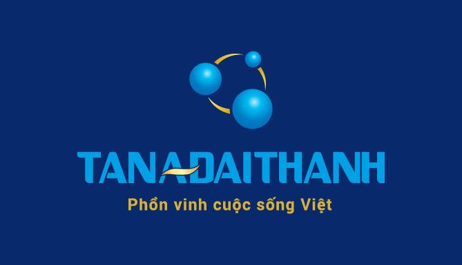 Câu chuyện thương hiệu| - TÂN Á ĐẠI THÀNH - Vì sự phồn vinh cuộc sống Việt  - THANHS - Chuyên gia tư vấn CL Dẫn đầu dành cho DN SMEs -