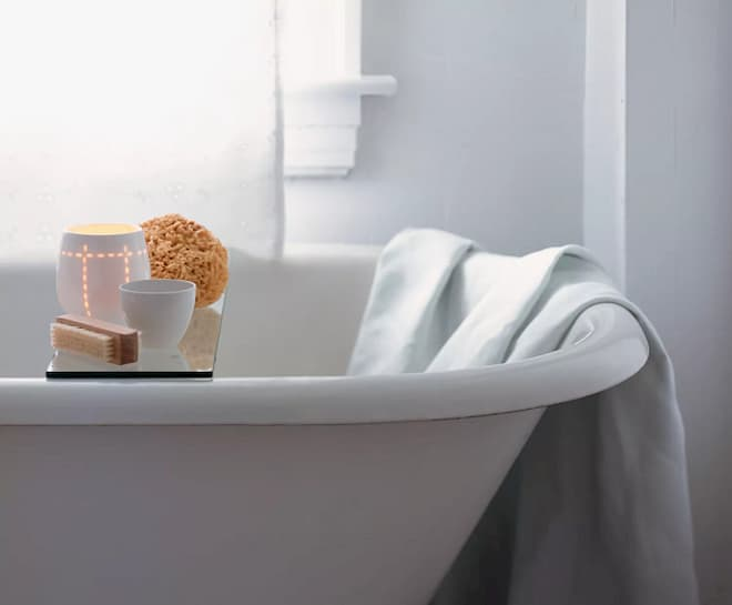 7 điều phải nhớ để phong thủy phòng tắm tốt cho gia chủ - Ảnh 2