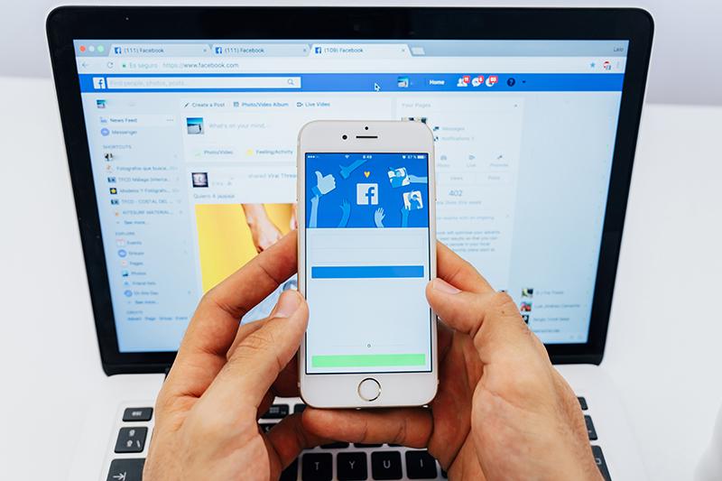 Tìm kiếm các kênh Marketing Online bất động sảnhiệu quả nhất