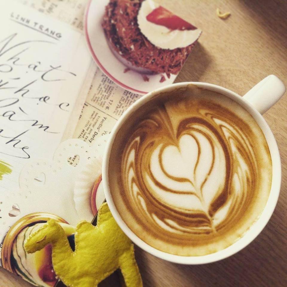 cafe-office