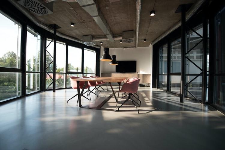 Serviced Office và Co-working Space: Phương án nào tối ưu hơn?