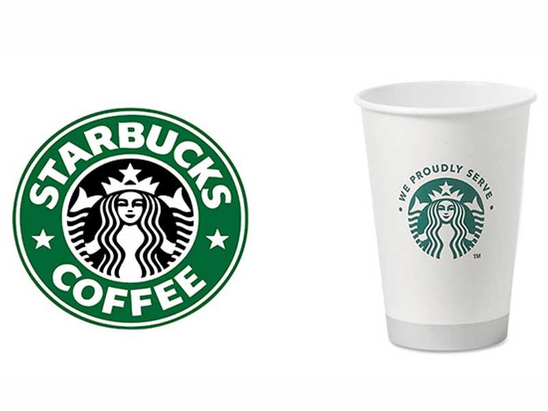 Logo đánh trúng đối tượng khách hàng