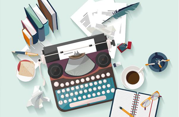 Dịch vụ viết bài thuê là mộtgiải pháptốt dành cho bạn