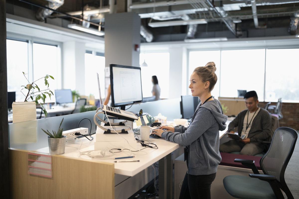 Vai trò đơn vị quản lý văn phòngbạn cần biết