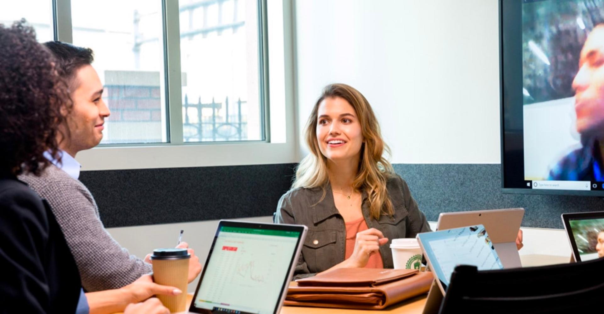 Microsoft Office 2019 | Microsoft 365