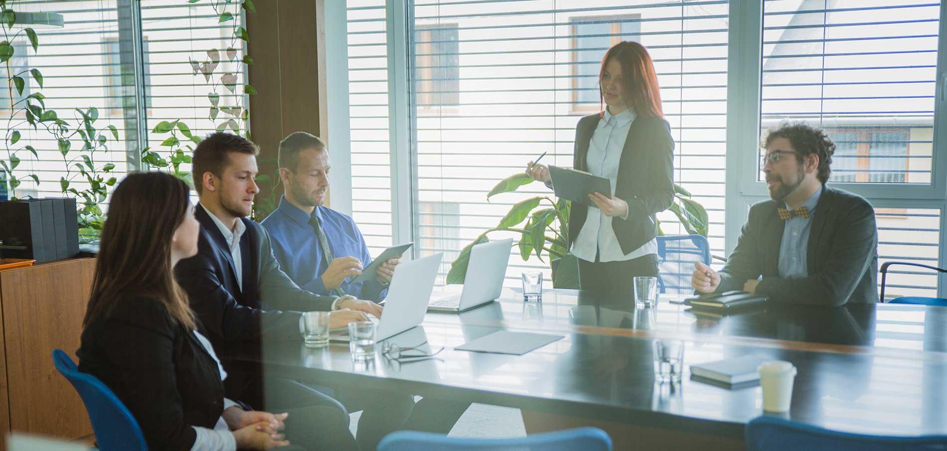 Mua Office 365 bản quyền giá tốt nhất từ nhà cung cấp chính hãng