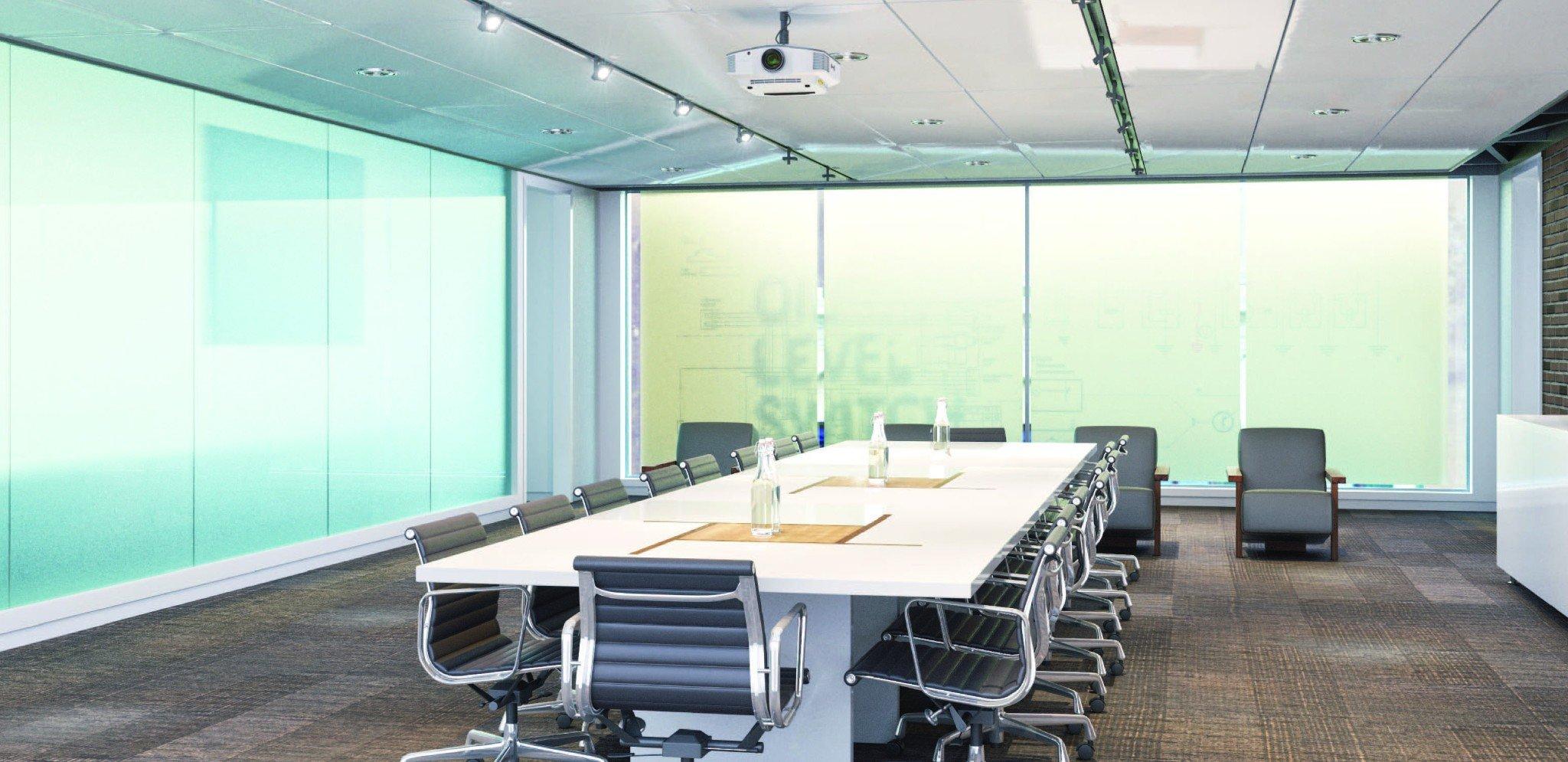 Bí quyết thiết kế văn phòng giá rẻ cho doanh nghiệp