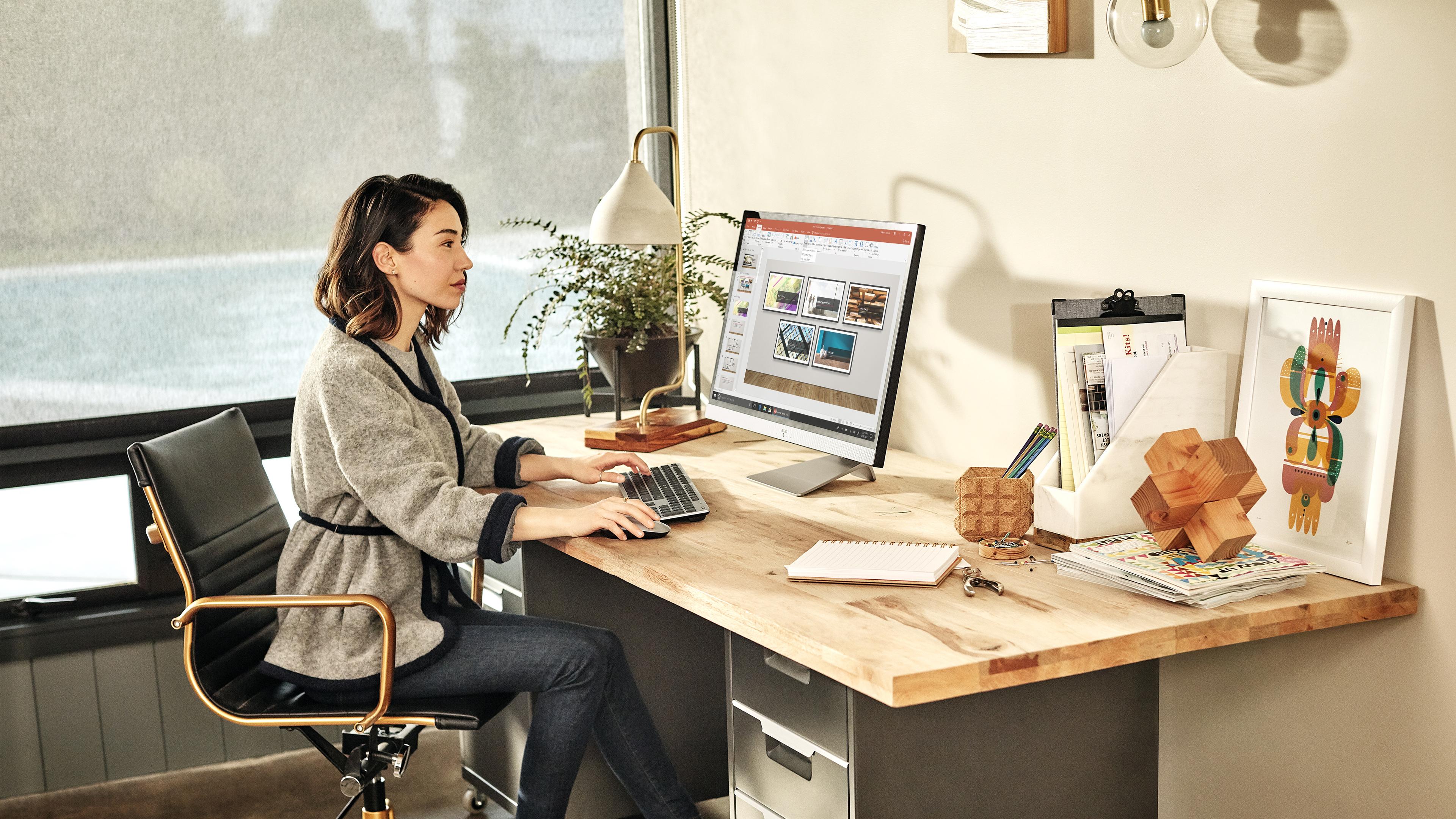 Buy Office Professional 2019 - Microsoft Store en-GY